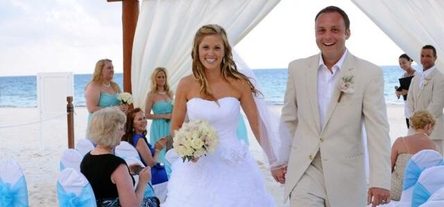 Trajes de boda para novio baratos