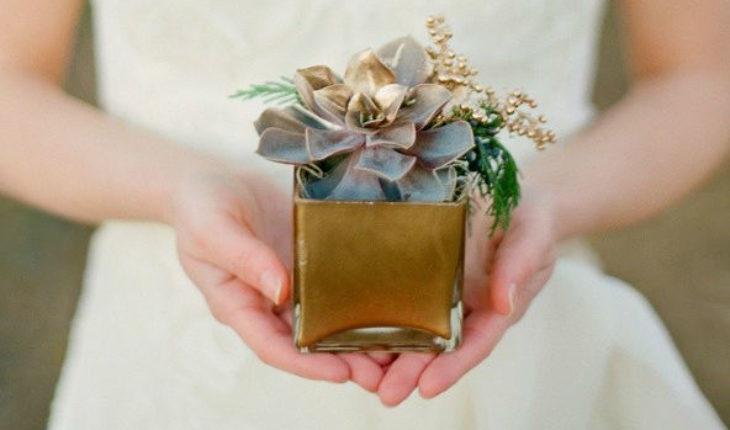 souvenir para casamiento