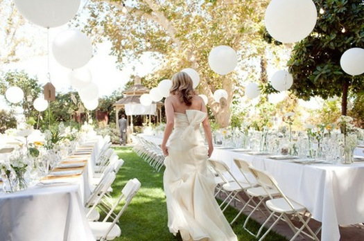 centros de mesa para boda, 10 ideas fáciles y elegantes