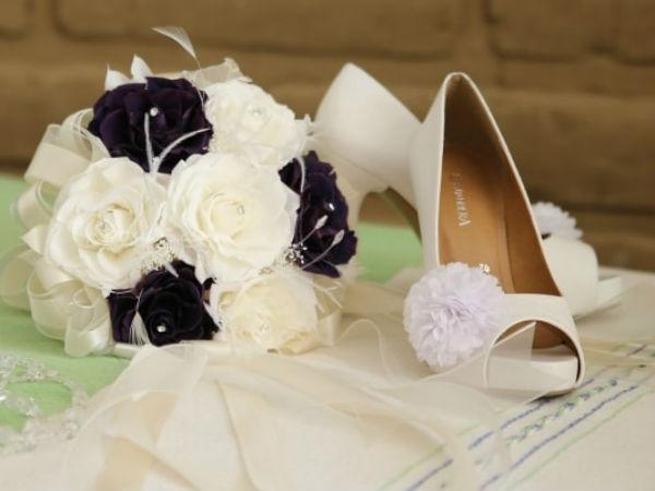 ajuar-de-novias-ramo-y-zapatos
