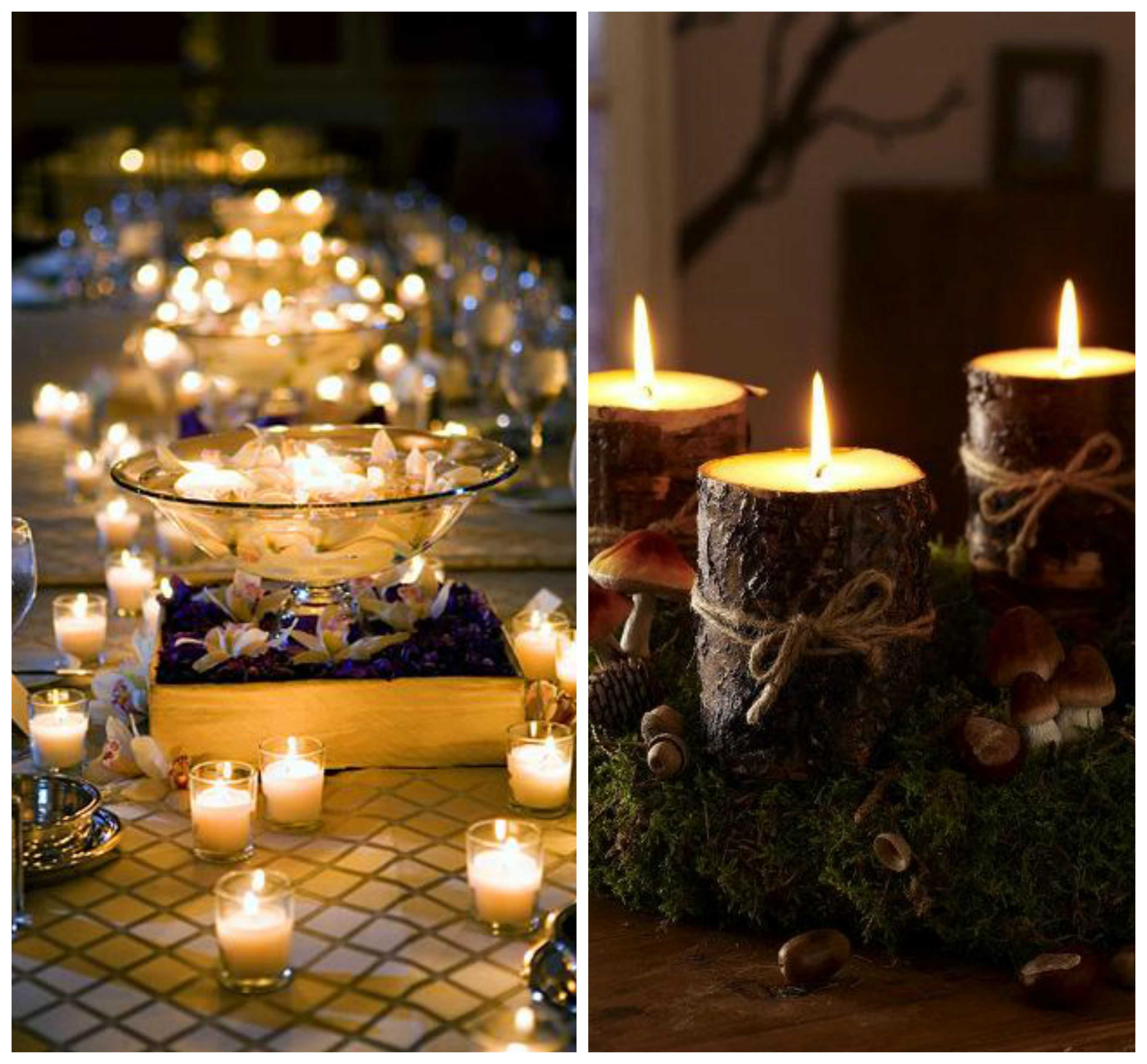 Ideas Matrimonio Rustico : Ideas para una boda rústica espectacular y un casamiento soñado
