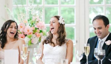 discursos divertidos bodas