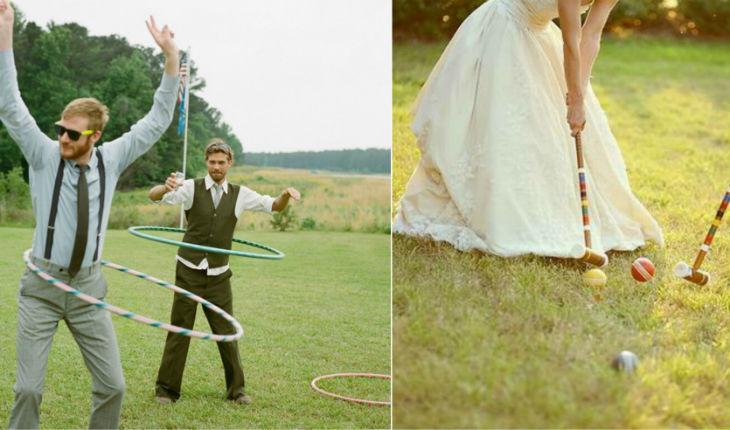 juegos-para-casamiento-al-aire-libre