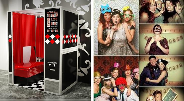 juegos-de-boda-photobooth