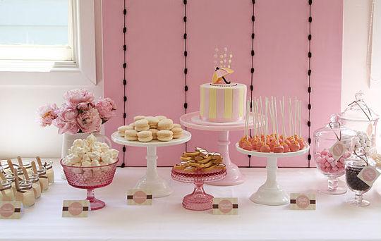 Organizar una boda civil en casa ideas y consejos divertidos - Decoracion ceremonia civil ...