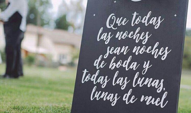 Mensajes Que Inspiran Para: Frases De Amor Para La Novia: 40+ Citas Románticas Para