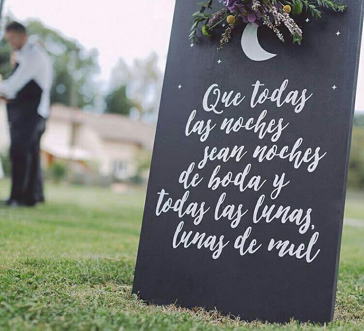 Frases De Amor Para La Novia 40 Citas Románticas Para Enamorar
