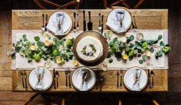 boda-civil-en casa