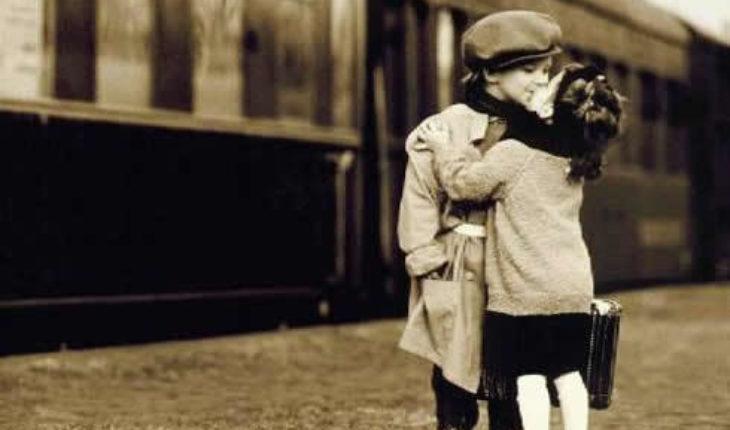 Frases De Amor En Ingles 20 Formas How To Say I Love You