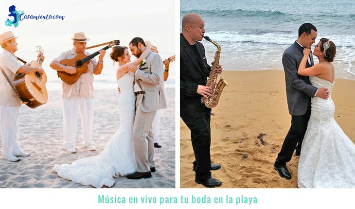 musica-amigos-boda-playa