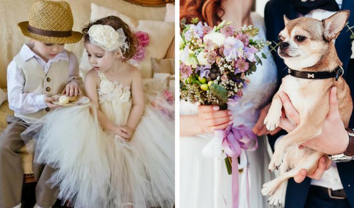 fotógrafos argentinos de boda
