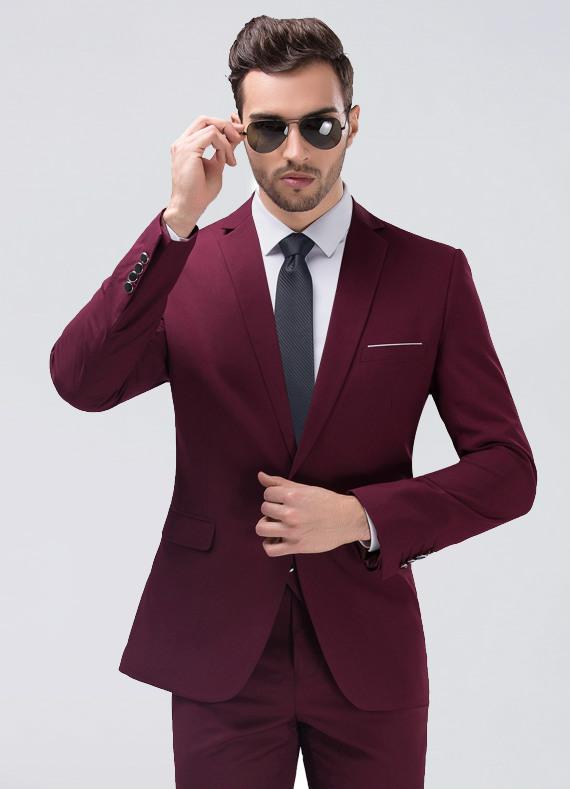 trajes de novio modernos 7 modelos seg n tu estilo