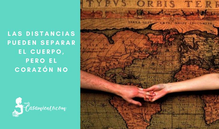 Frases De Amor Para Mi Novio 22 Textos Romanticos Desde El Corazon