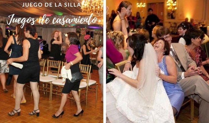 juegos-divertidos-boda