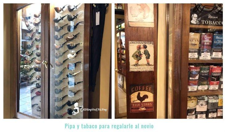 regalos_para_novios