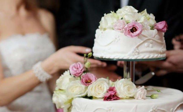 programa de la fiesta de bodas