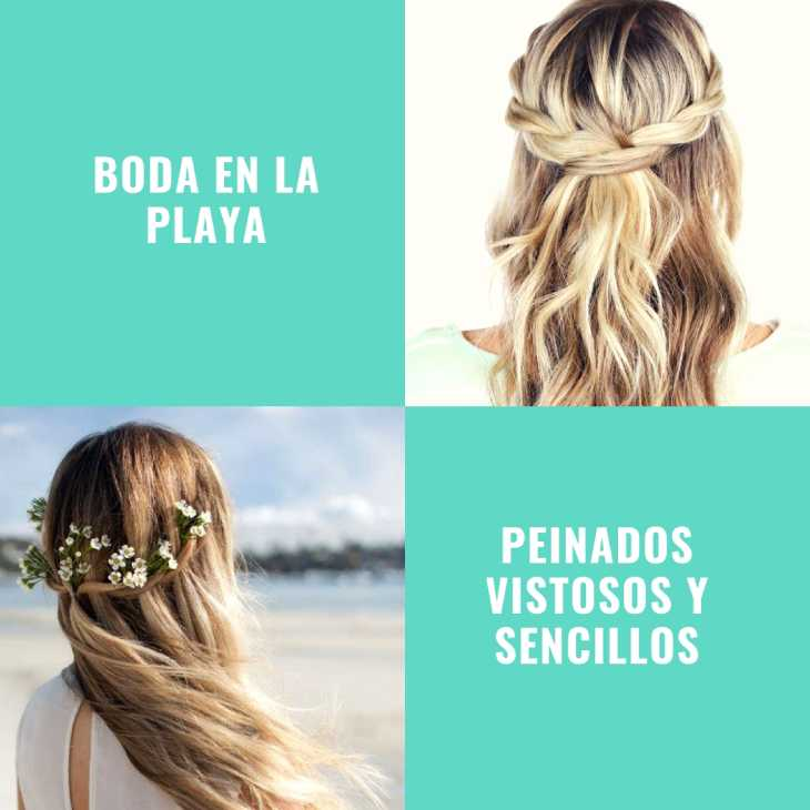 peinado-boda-playa