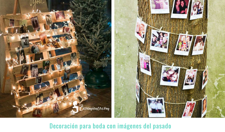 decoración-boda-sencilla-con-fotos