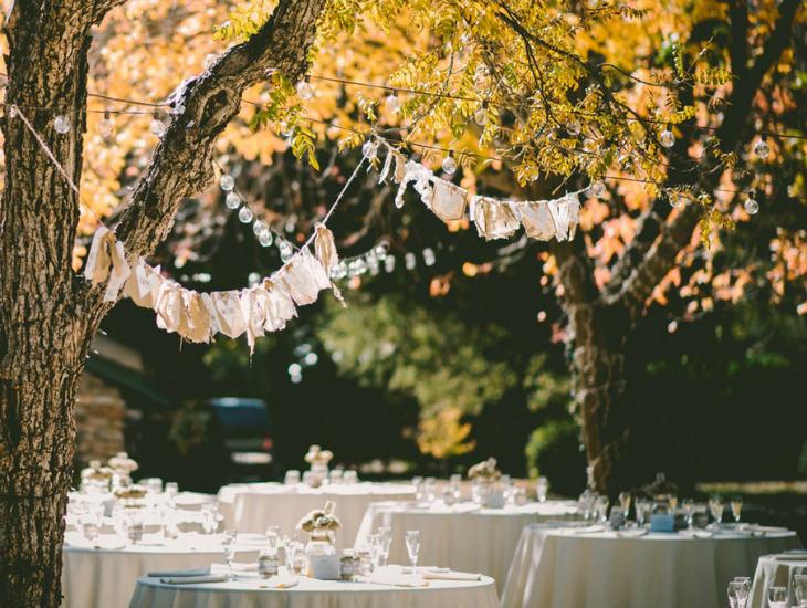 invitaciones boda original
