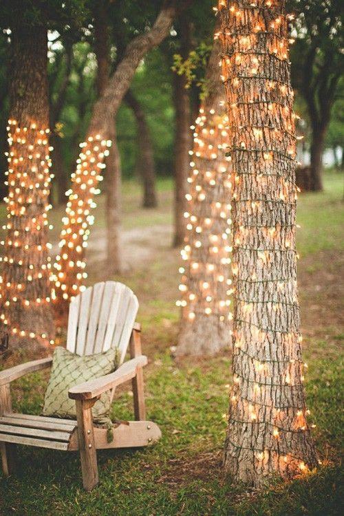decoración para boda sencilla