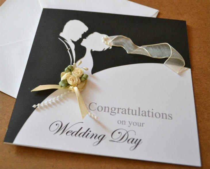 Invitaciones De Casamiento Originales 10 Ideas Para Inspirar