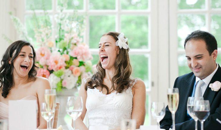 fca9d84a28 Discursos divertidos para bodas civiles  5 ideas para sorprender