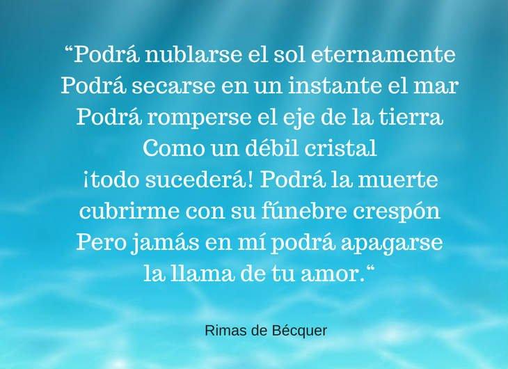 Frases De Amor Para La Novia 40 Citas Romanticas Para Enamorar
