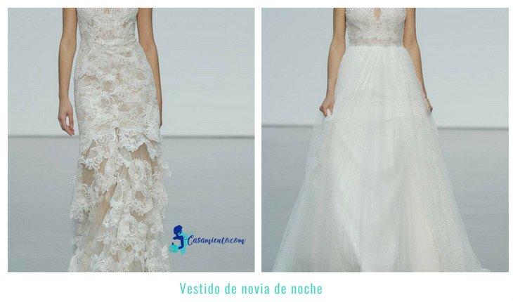 cb47566c5 La web tiene muchas opciones de vestido que pueden guiarte según tu  personalidad para crear tu propio diseño.