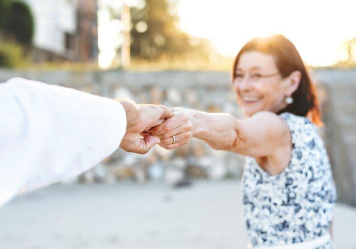 como-organizar-bodas-de-plata