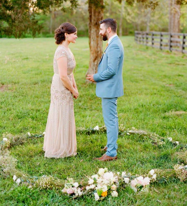 bodas-de-plata
