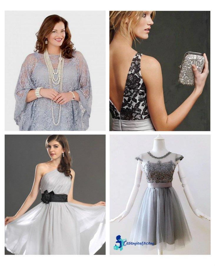 boda-de-plata-organizar-vestidos