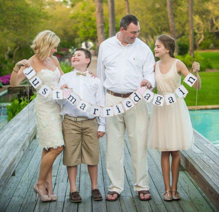 organizar-boda-de-plata