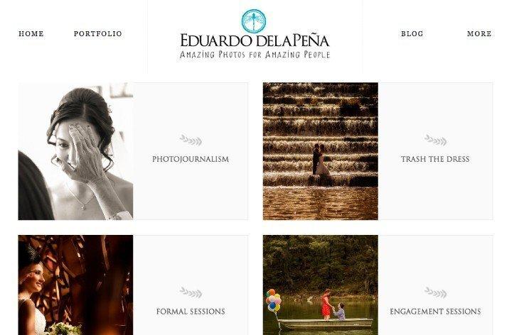 fotografos-mexico