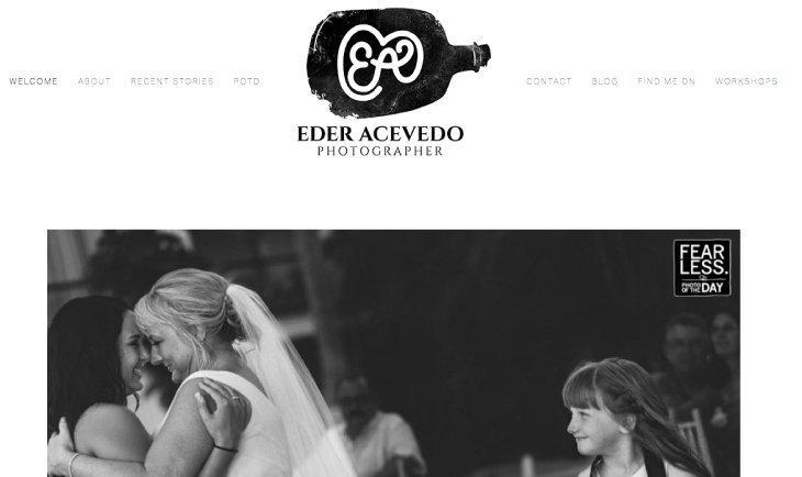 fotografo-boda-mexico