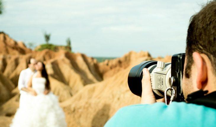 mejores-fotografos-Mexico