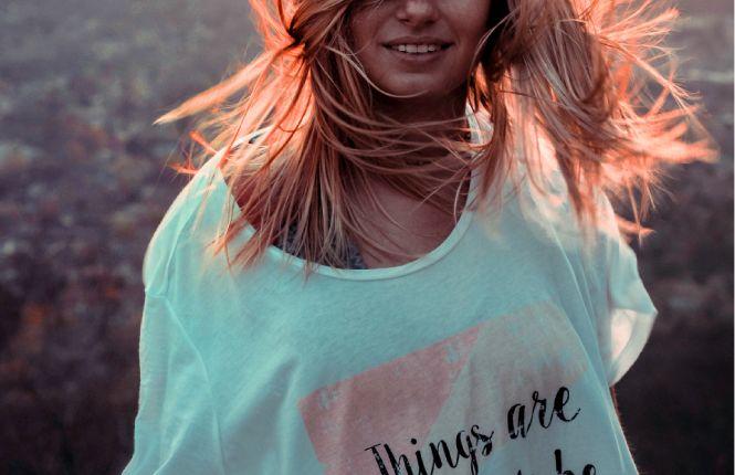 Frases para camiseta de despedida de soltera