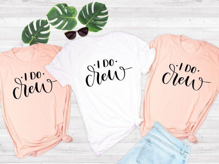 Frases Para Camiseta De Despedida De Soltera 35 Ideas