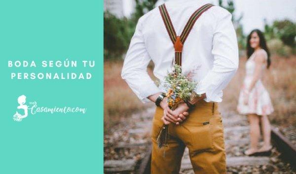 boda-inolvidable