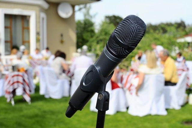 discursos divertidos de boda civil
