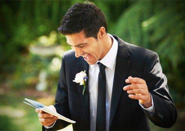 discursos divertidos para la boda civil