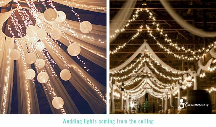 wedding-light-ceiling