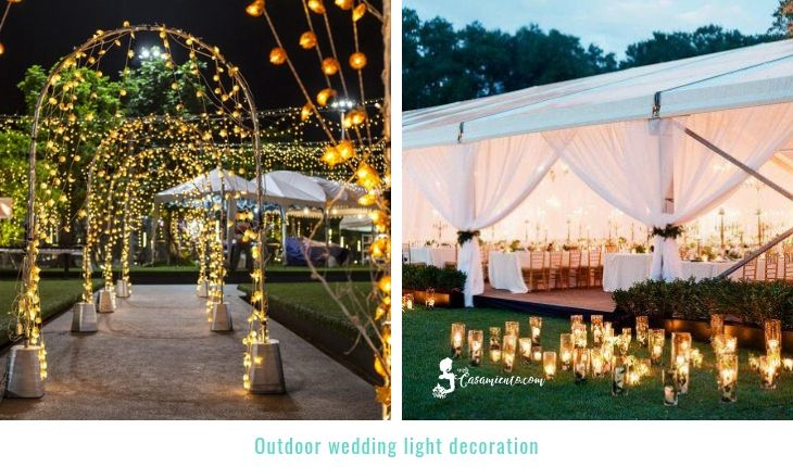 wedding_light_outdoor