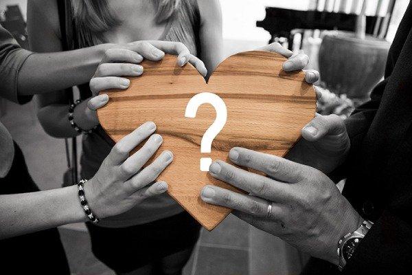 juegos para despedida de solteros en pareja