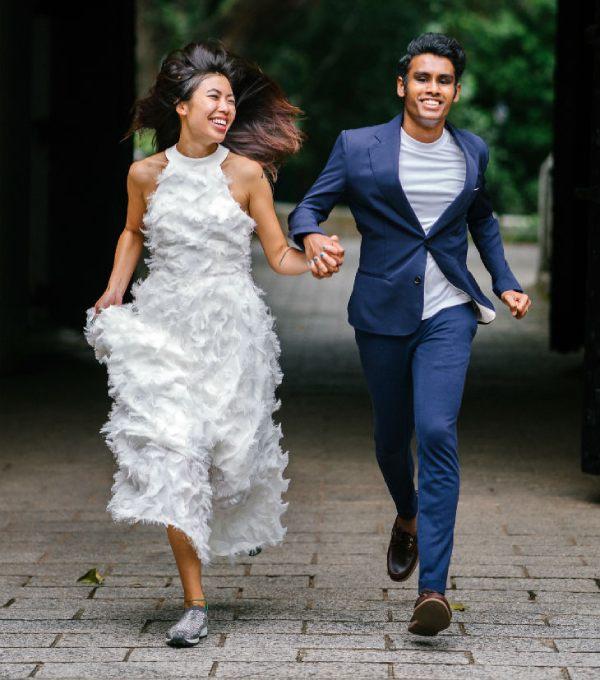 mejor musica para bailar en bodas