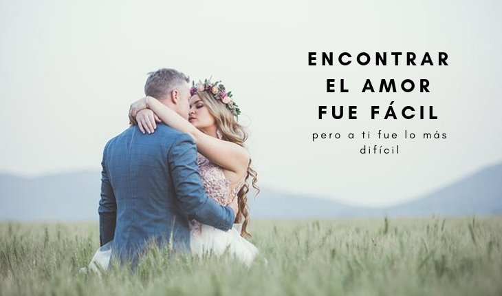 Frases De Amor En Inglés 30 Formas How To Say I Love You