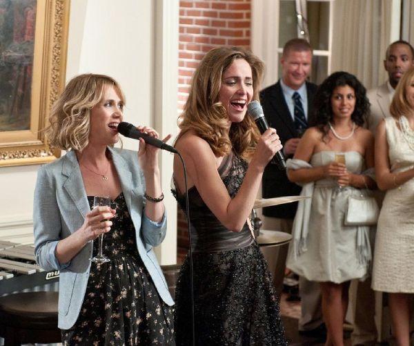 juegos boda karaoke