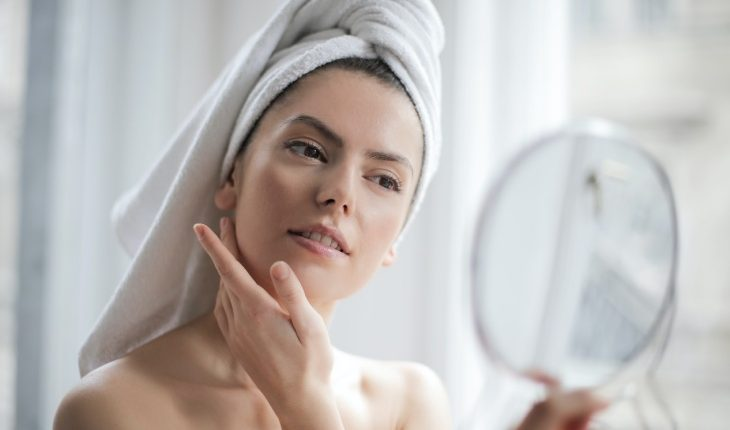 tratamiento de piel casamiento