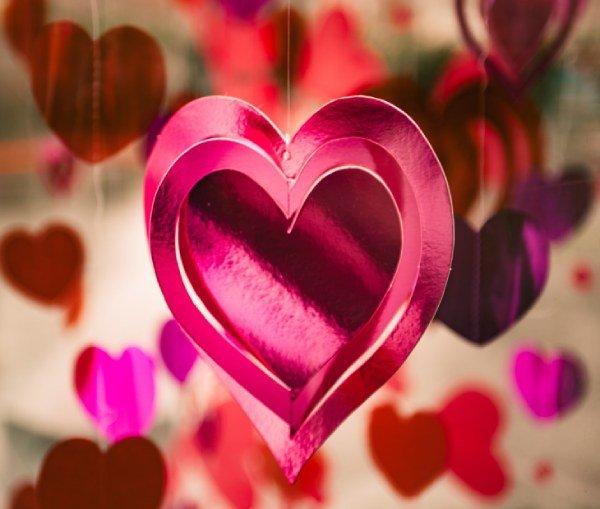 regalos valentines day
