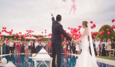 organizar boda economica